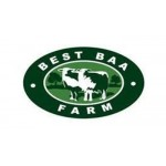 Best Baa Farm