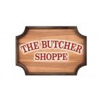 The Butcher Shoppe