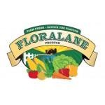 Floralane Produce