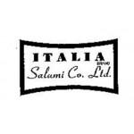 Italia Salami Co. Ltd.
