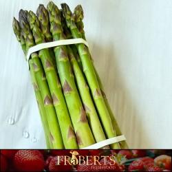 Asparagus (1lb)