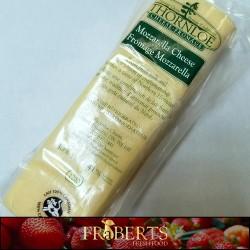 Thornloe Mozzarella (1lb)
