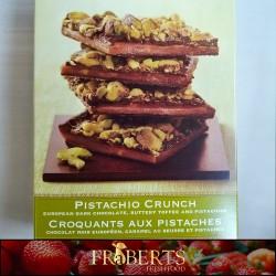 Coco Mira Pistachio Crunch
